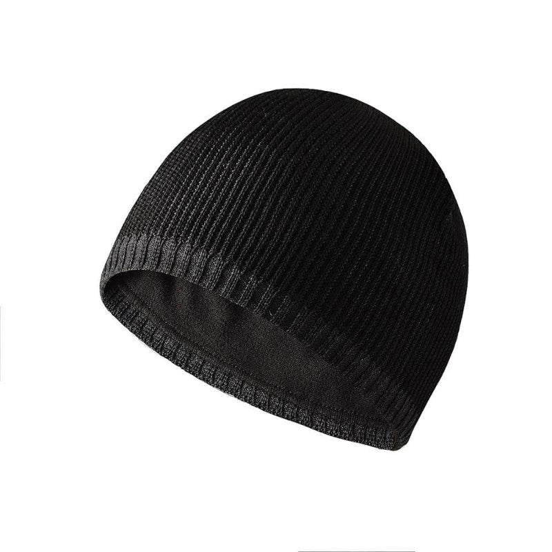 Men's Knitted Hat