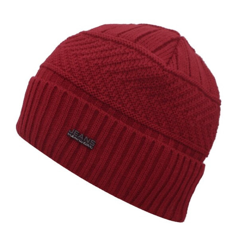 Winter Hats For Man