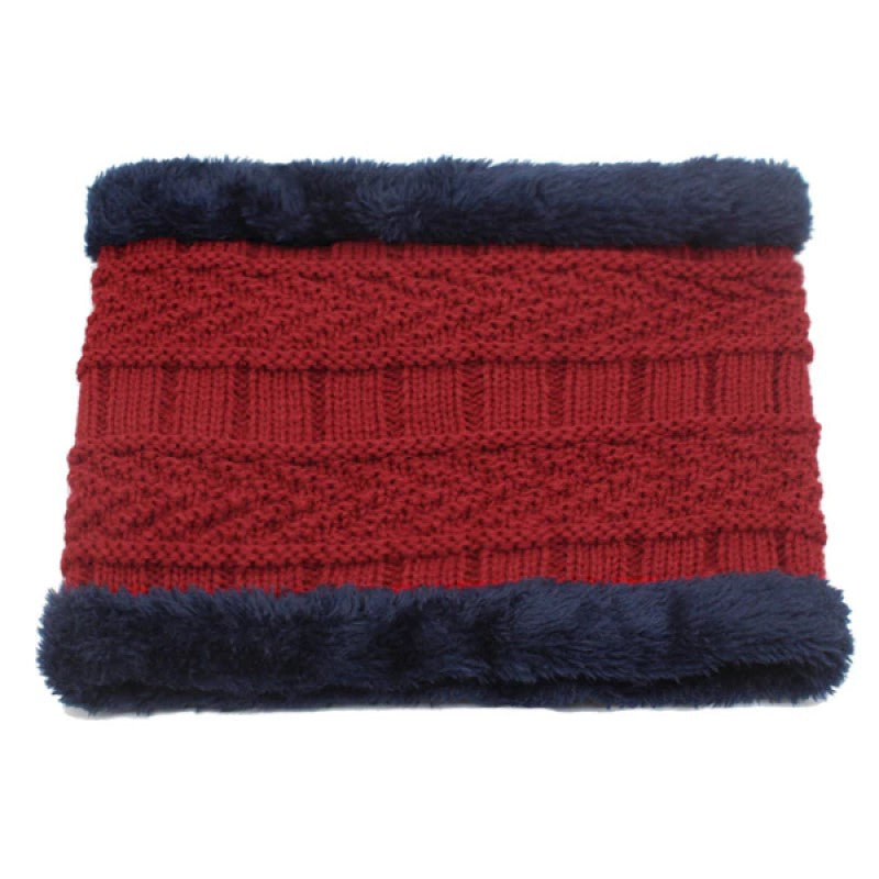 Winter Scarf For Man