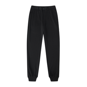 4 Way Stretch Joggers