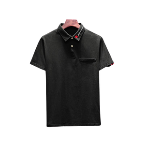 Fun Balloon Polo Shirt