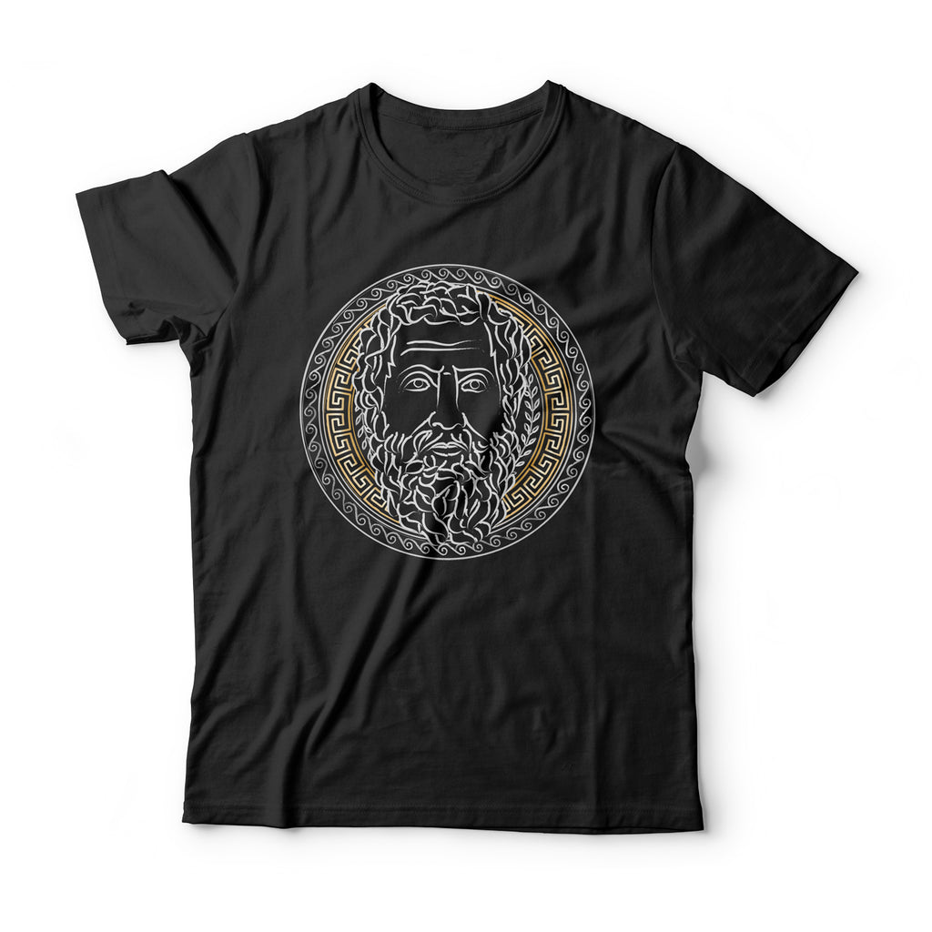 Ancient Coin T-Shirt