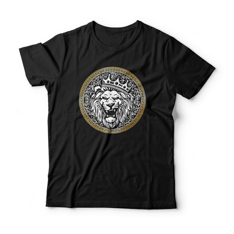 The Real King T-Shirt