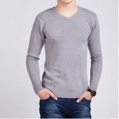 Core Sweatshirt