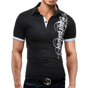 Giove Polo Shirt