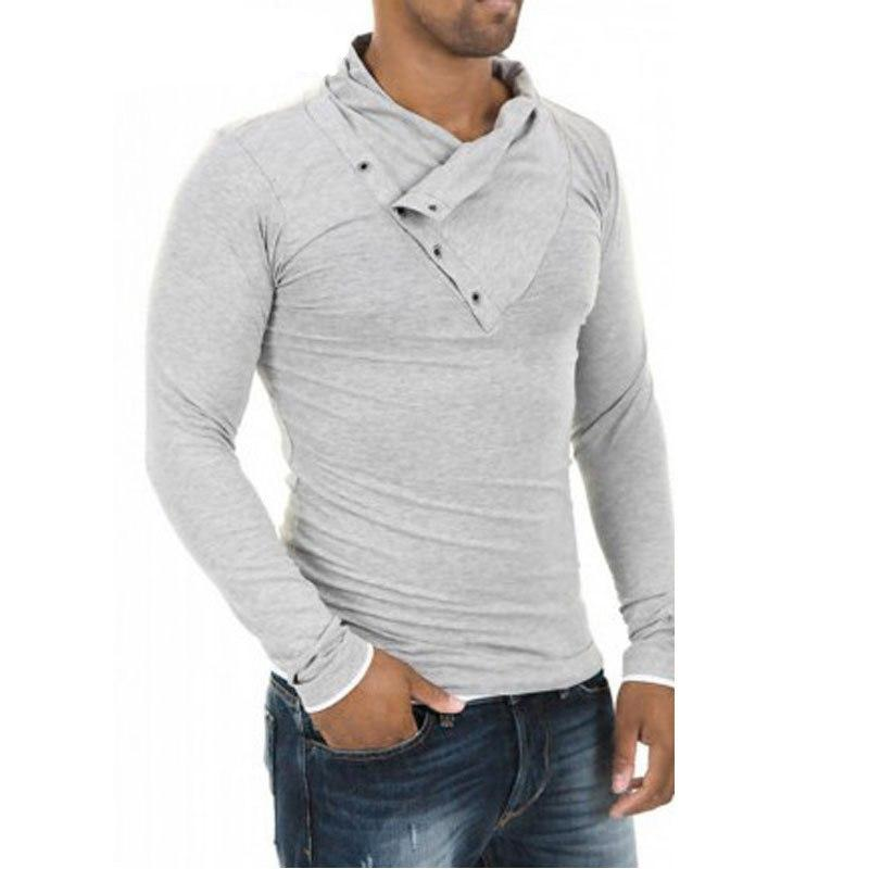 Craig Long Sleeve Shirt