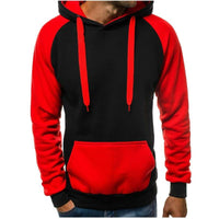 Concetto Hoodie
