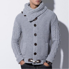 Arola Sweater