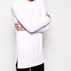 Anastasio Long Sleeve Shirt