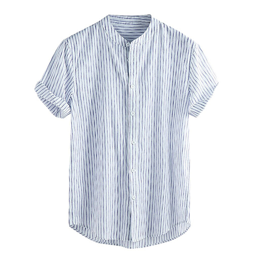 Noah Button-Down Shirt