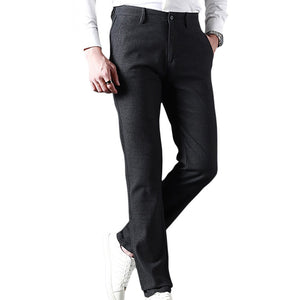 Laurent Casual Pants