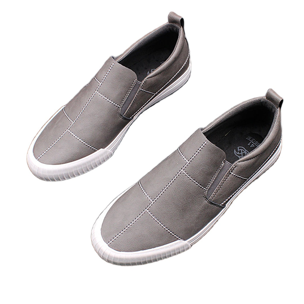Amadeo Slip On Shoes
