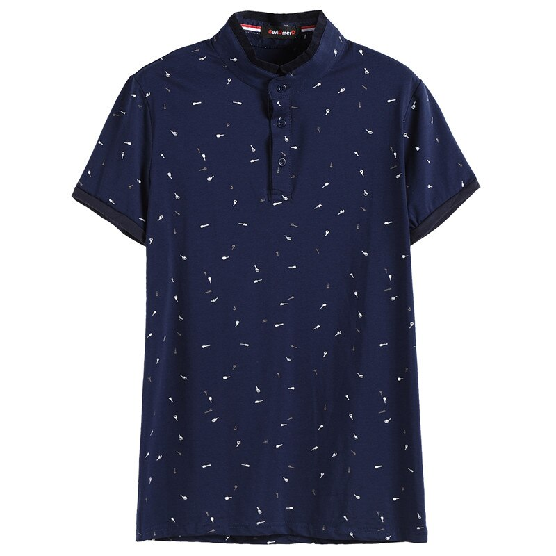 Fashionable Polo Shirt