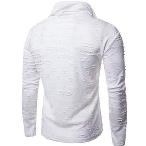 Affonso Long Sleeve Shirt