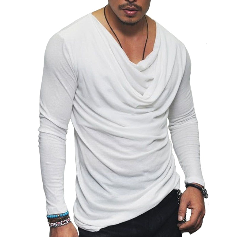 Liberto Long Sleeve Shirt