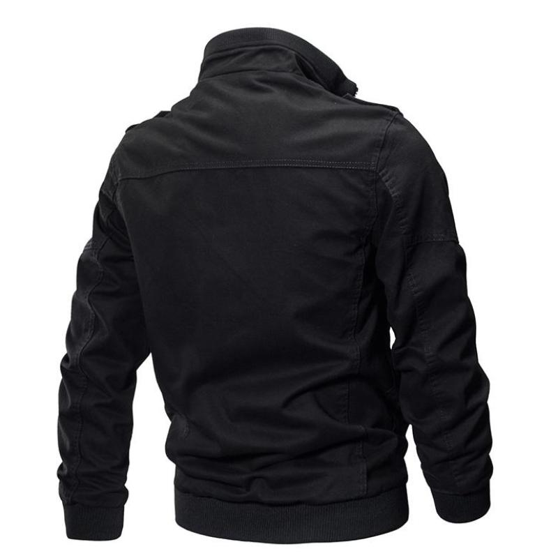 Taide Jacket