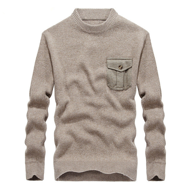 Jacopo Sweatshirt