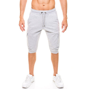 Rocco Shorts
