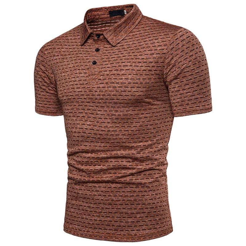 Jefersone Polo Shirt