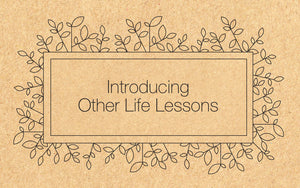 Introducing Other Life Lessons