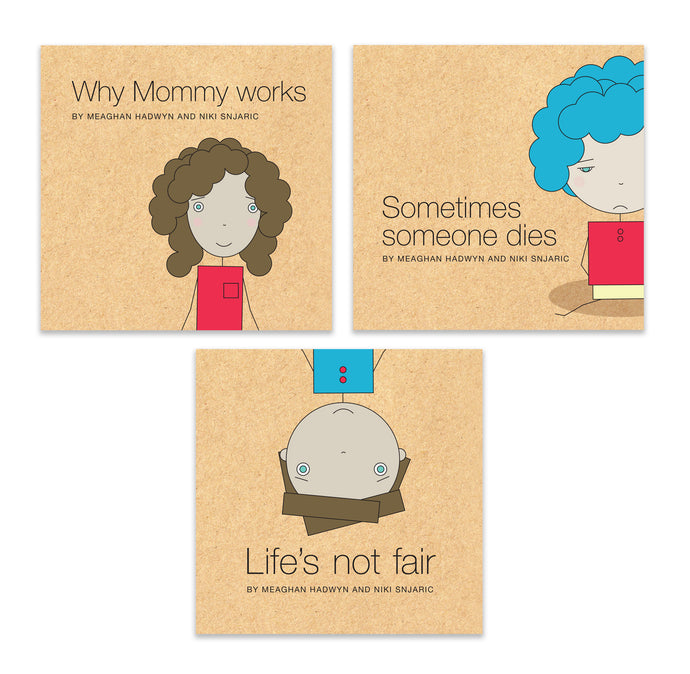 honest-childrens-book-bundle-other-life-lessons
