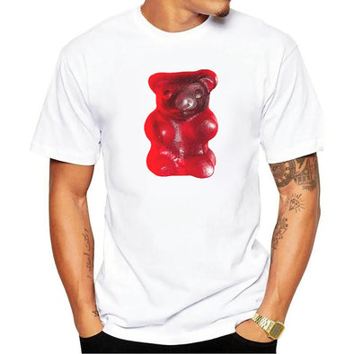 Solo Gummy Bear T-Shirt