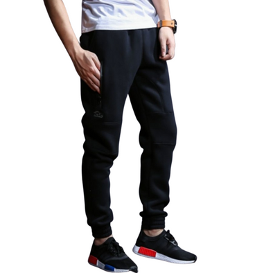 Comfortable Loose Sweatpants