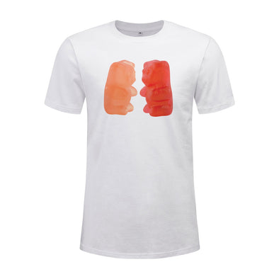 Gummy Couple T-Shirt