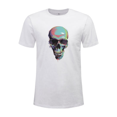 Midnight Skull T-Shirt