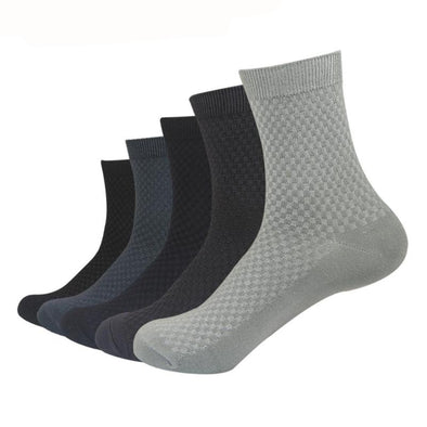 Comfortable Casual Socks