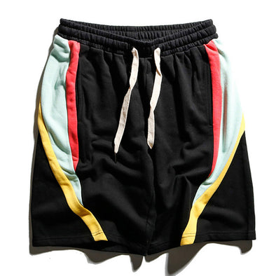 Keagan Shorts