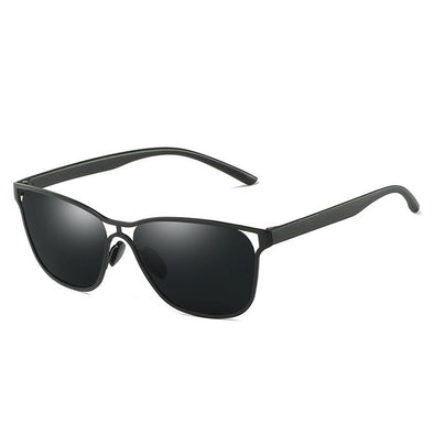 Robert Sunglasses
