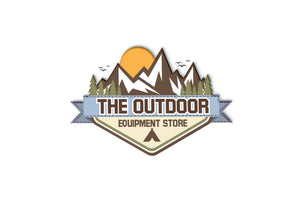 Camping, Hiking, Fly Fishing and more, The Outdoor Equipment Store