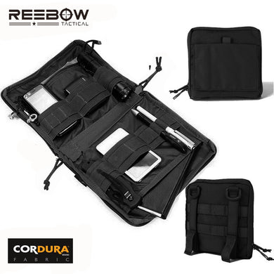 REEBOW Tactical EDC Pouch