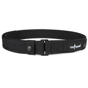 FREE SOLDIER Nylon Tactical Belt