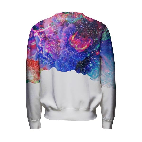 Smokey Dreams Sweatshirt