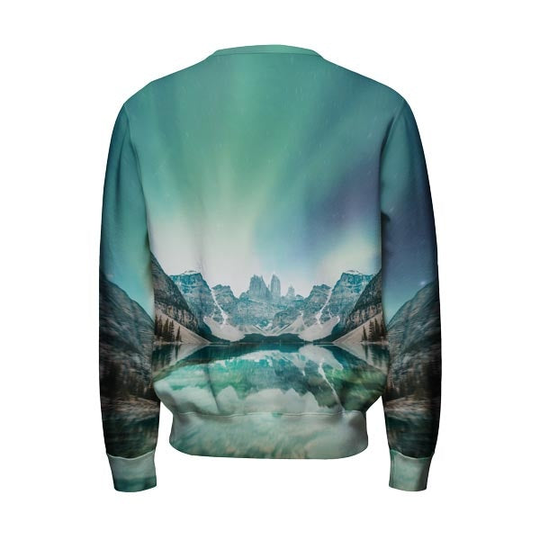 Lakeside Sweatshirt