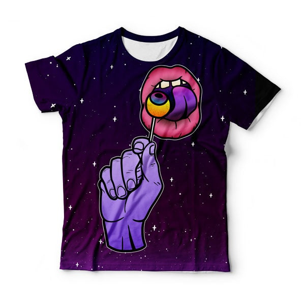Lolly Poppin' T-Shirt