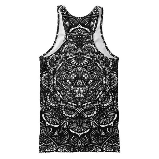 Wholeness Tank Top
