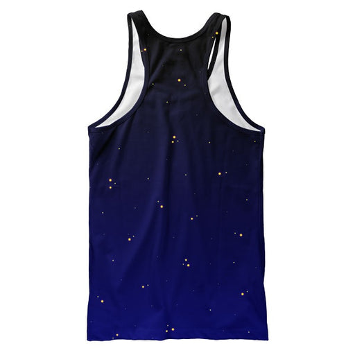 Dreams Tank Top