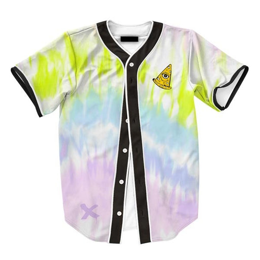 ColorStrip Jersey