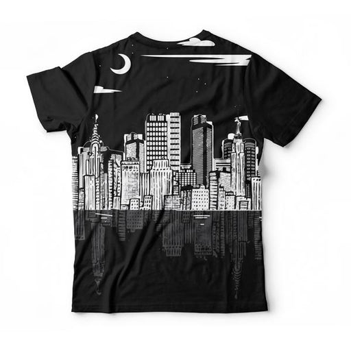 Urban Fresh T-Shirt