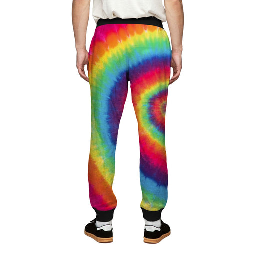 Imagination Sweatpants