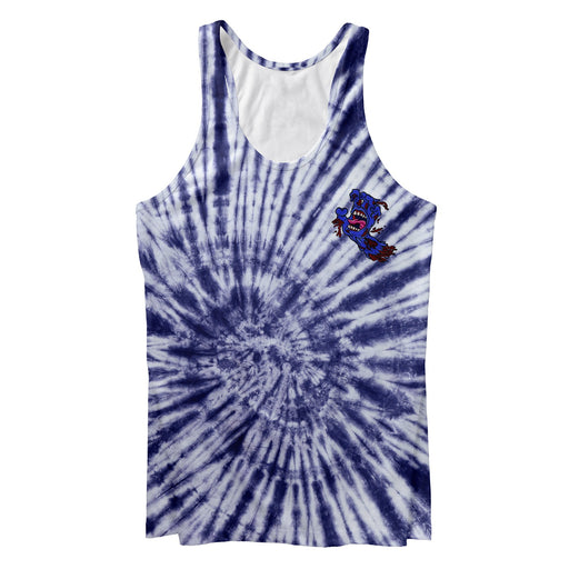 Here We Go Tank Top