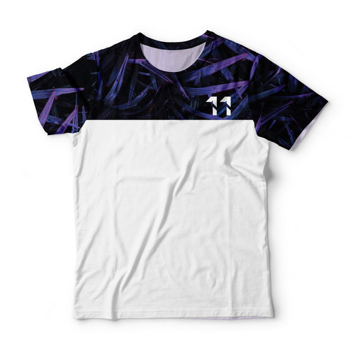 Royal Purple T-Shirt