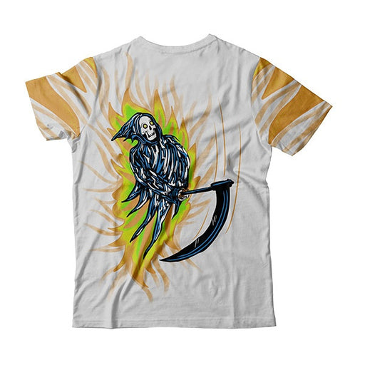 Abyss Keeper T-Shirt
