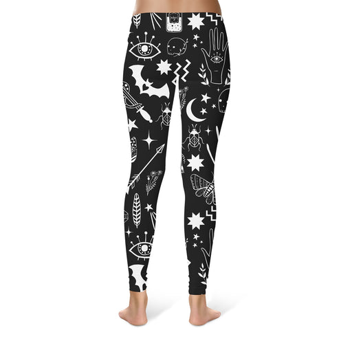 Enchanted Items Leggings