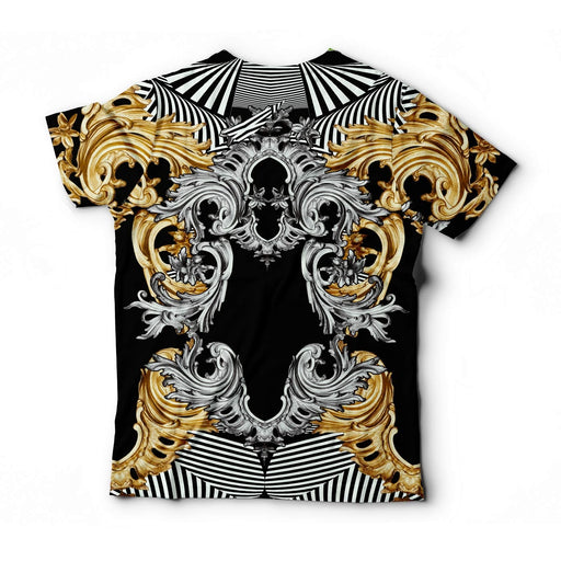 Platinum Gold T-Shirt