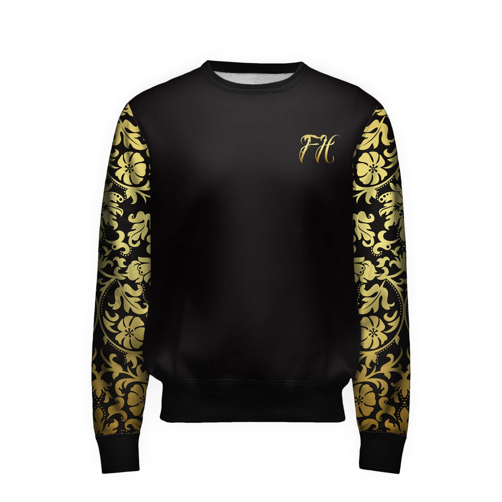 Ornaments Sweatshirt