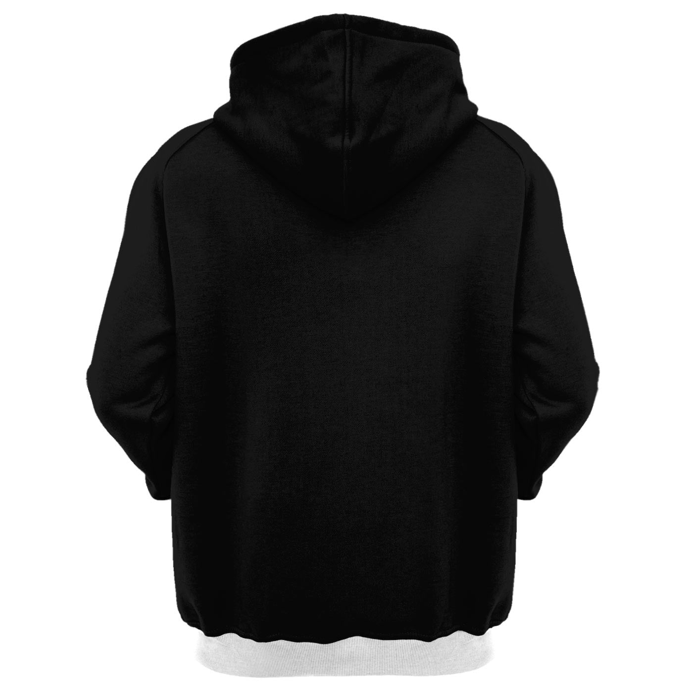 The Thinker Hoodie